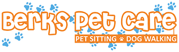 Berks County Pet Sitting